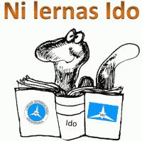 Kurseto por Infanti da A. Martinez (Hispania), PDF-file 2Mb